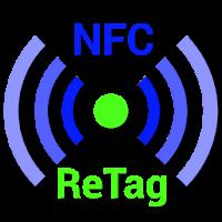 NFC ReTag FREE 2.16.2 FREE