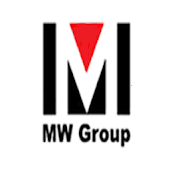 Ming Wuoy Group