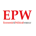 Economic and Political Weekly icon