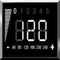 Easy Metronom Deluxe icon