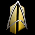 StarDate icon