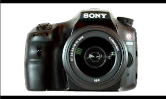 guide to sony a57 android app on appbrain sony a57 instruction manual sony a57 instruction manual