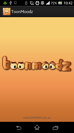 ToonMoodz