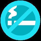 Smokestop - Quit Smoking