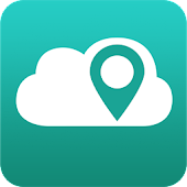 CloudCME® Check In