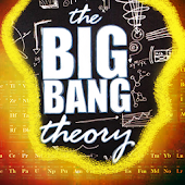 The Big Bang Theory Trivia App