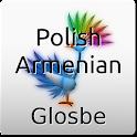 Polish-Armenian Dictionary icon