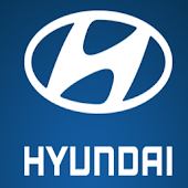 Thornton Road Hyundai Dealer