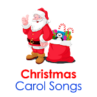 Christmas Carol Songs icon