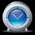 Toddler Clock icon