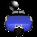 Springoal Free Kick logo