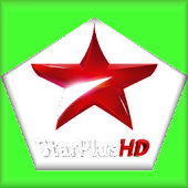 Star Plus HD Episode