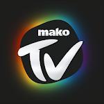 makoTV International 4.26 (190) (Arm64-v8a + Armeabi-v7a + x86 + x86_64)