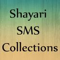 10000+ Sher O Shayari Love/Sad icon