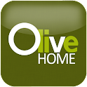 Olive Home