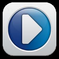 Radioplayer Mobile :: UK Radio 1.7.116.70