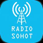 Radio So Hot