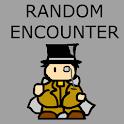 Random Encounter icon
