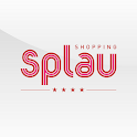 Splau icon