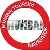 Mumbai Tourism Navigator