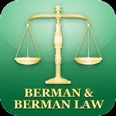 B&B Law