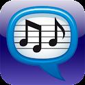 Android Karaoke – Sing-Along logo