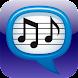 Android Karaoke - Sing-Along