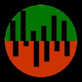 EZKonvert: Simple Converter