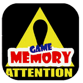 Attention Memory