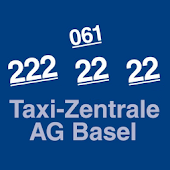 Taxi-Zentrale Basel