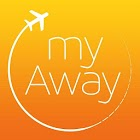 MyAway icon