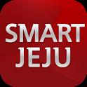 Smart JEJU icon