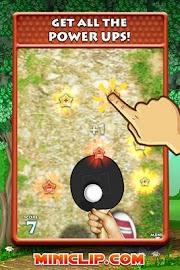 Ping Pong - Best FREE game Screenshot 2