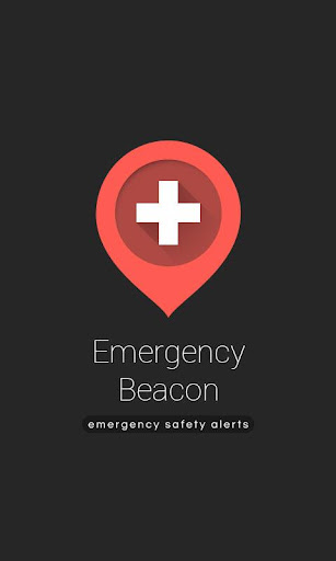 Emergency Beacon