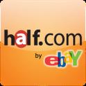 Half.com icon