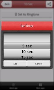 玩音樂App 最佳鈴聲專業版免費 APP試玩
