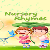 Urdu and Hindi Nursery Poems