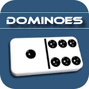 Dominoes 2.21 Icon