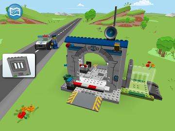 LEGO® Juniors Quest Screenshot 14