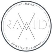 Adi Ravid