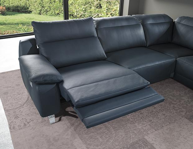 de loft interieur lexington. Black Bedroom Furniture Sets. Home Design Ideas