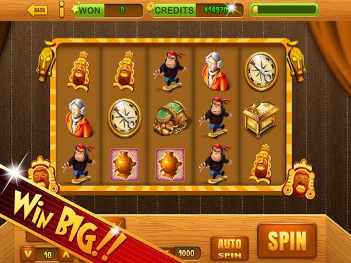 博奕必備免費app推薦|BigWin!サーカスのカジノのスロットHD線上免付費app下載|3C達人阿輝的APP
