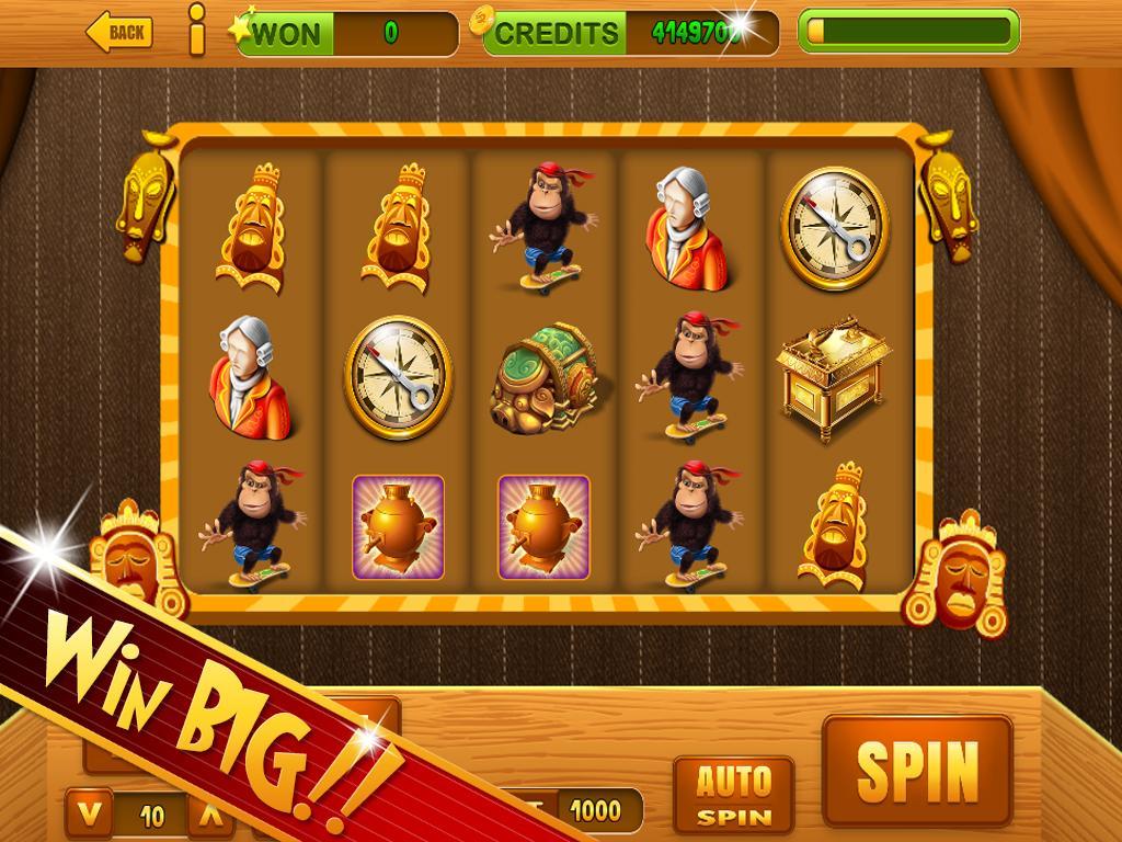 Играть В Игровые Автоматы Демо Онлайн