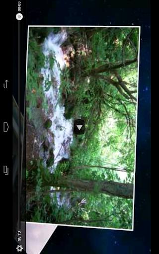 玩免費旅遊APP 下載五色沼(JP029) app不用錢 硬是要APP