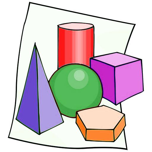 Geometri Konu Anlatımları 教育 App LOGO-硬是要APP
