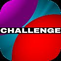 Tatsu: Challenge icon