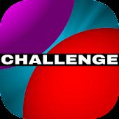 Tatsu: Challenge