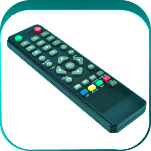 Mobile Remote Control