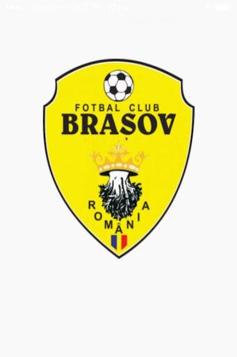 Fotbal Club Brasov