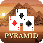 Cards Solitaire 2.0 Icon